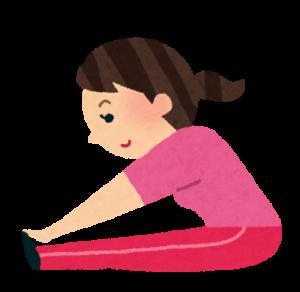 stretch_woman