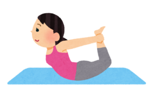 yoga_yumi