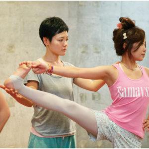 yogamukumi